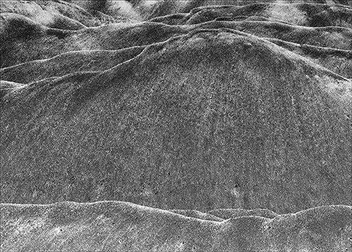 Sandscape #8 Chatham, MA