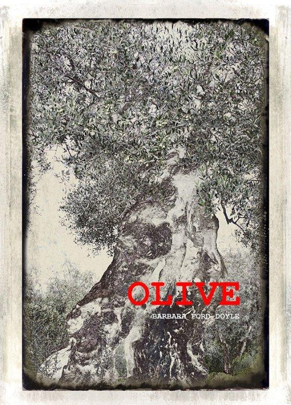 01 Olive