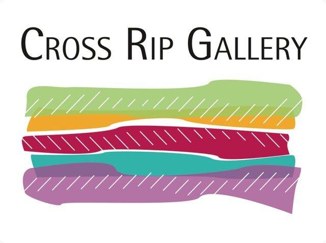 Cross Rip Gallery
