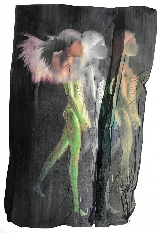 Barbie_overlapping SuperSauce emulsion lifts