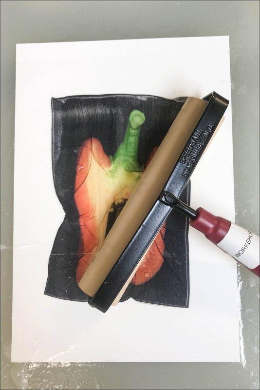 Red pepper_SuperSauce emulsion lift