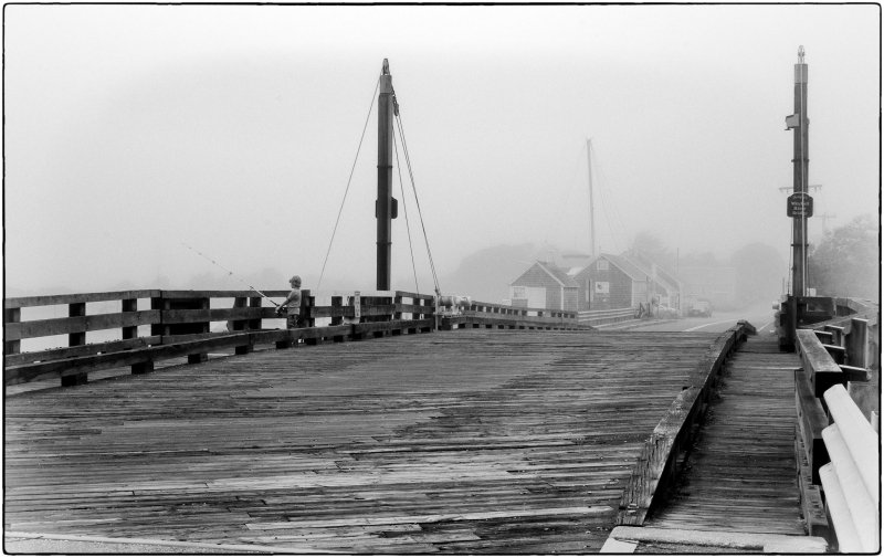 01 mitchell river bridge