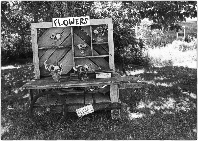02 phillips farm stand