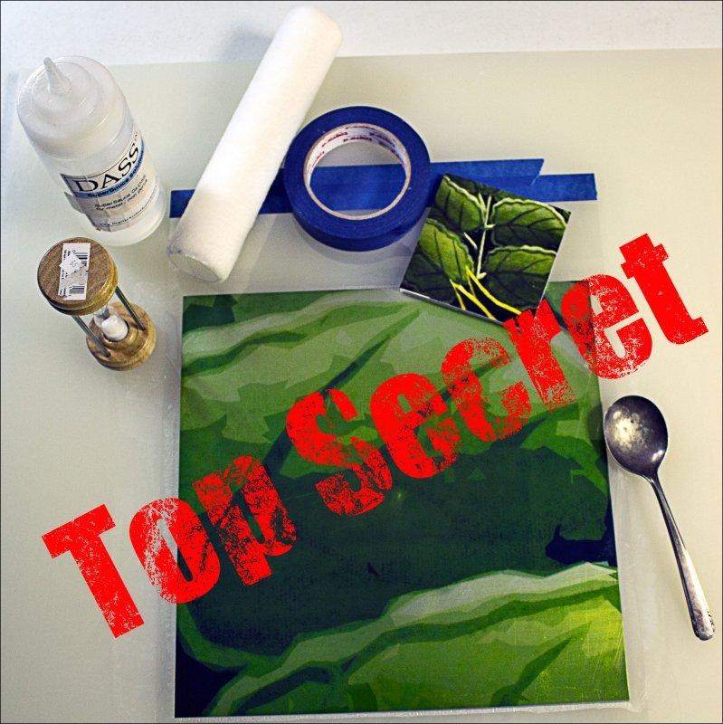 01 top secret