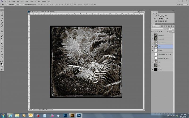 02 screen print dass positive