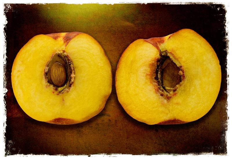 02 bfdoyle peach
