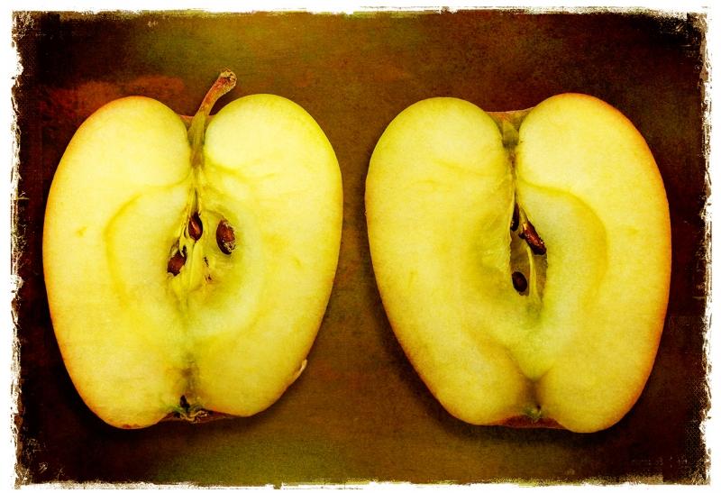 07 bfdoyle apple