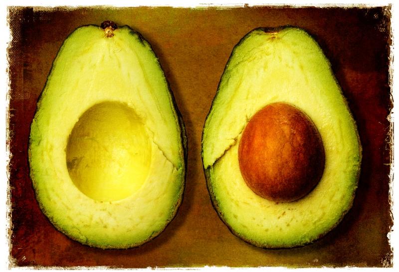 09 bfdoyle avocado