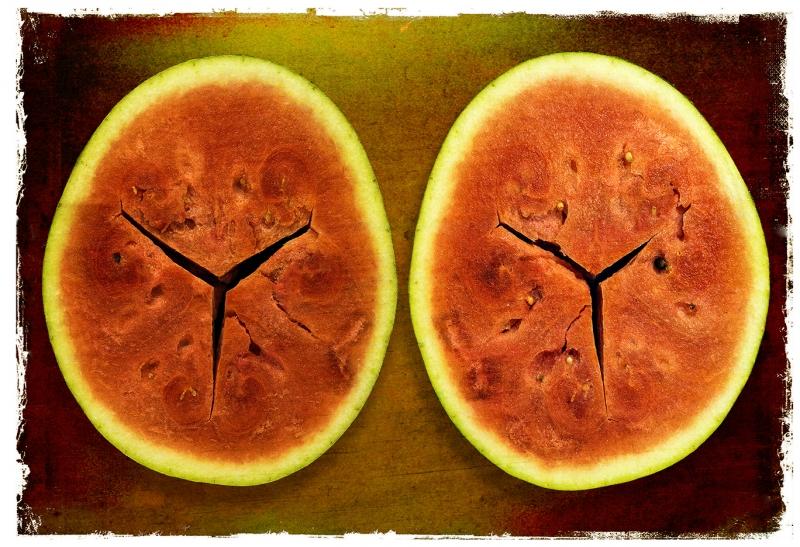 10 bfdoyle watermelon